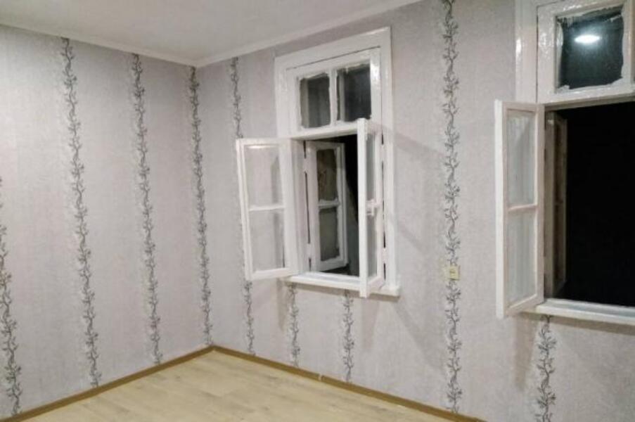 Квартира, 1-комн., Мерефа, Харьковский район, Леоновская