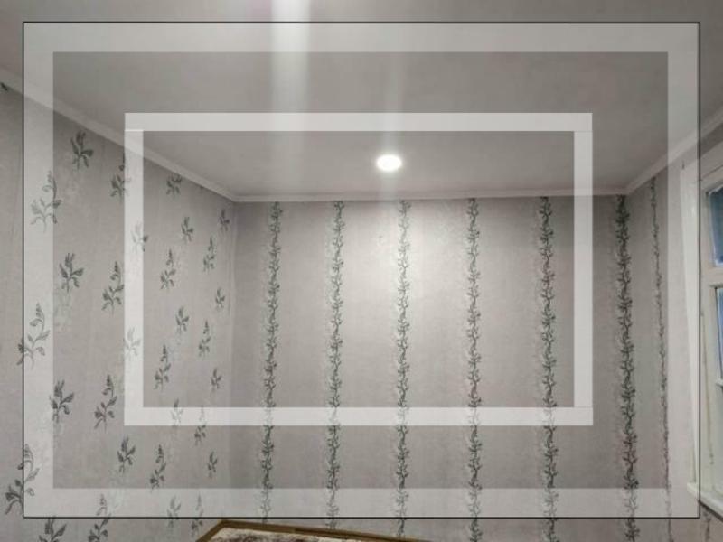 Купить 1-комнатная квартира, Мерефа, Леоновская, Харьковская область