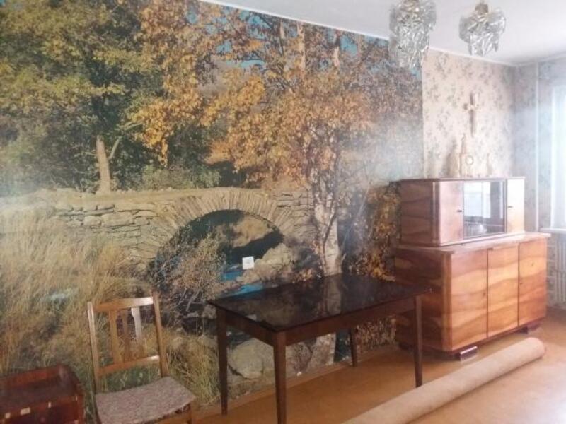 2 комнатная квартира, Харьков, Салтовка, Амосова (Корчагинцев) (531716 2)