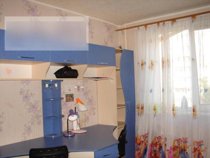 2 комнатная квартира, Харьков, ПЯТИХАТКИ, Мира бул. (531720 1)