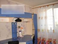 4 комнатная квартира, Харьков, Северная Салтовка, Леся Сердюка (Командарма Корка) (531720 1)