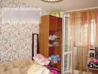 4 комнатная квартира, Харьков, Северная Салтовка, Леся Сердюка (Командарма Корка) (531720 2)