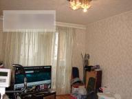 4 комнатная квартира, Харьков, Северная Салтовка, Леся Сердюка (Командарма Корка) (531720 3)