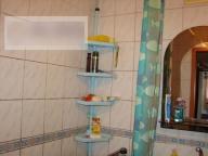 4 комнатная квартира, Харьков, Северная Салтовка, Леся Сердюка (Командарма Корка) (531720 5)