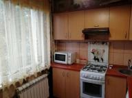 Квартиры Харьков. Купить квартиру в Харькове. (531721 5)