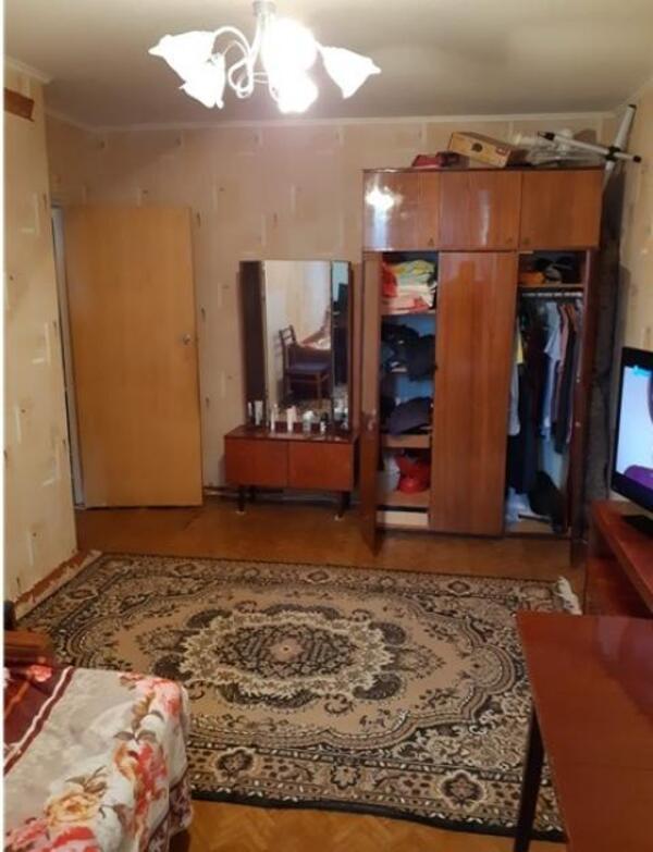 3 комнатная квартира, Харьков, Новые Дома, Московский пр т (531741 1)