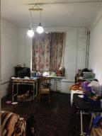 4 комнатная квартира, Харьков, НАГОРНЫЙ, Дарвина (531746 1)