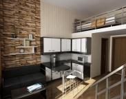 1 комнатная гостинка, Харьков, Масельского метро, Маршала Рыбалко (531755 2)
