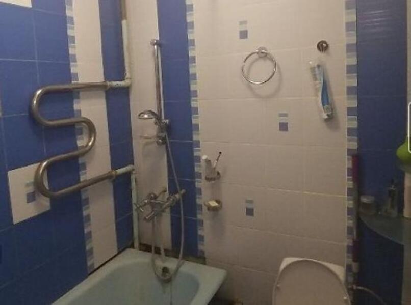 2 комнатная квартира, Харьков, Масельского метро, Библика (2 й Пятилетки) (531805 1)