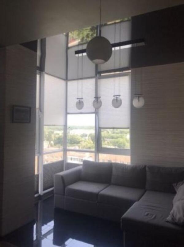 4 комнатная квартира, Харьков, Алексеевка, Ахсарова (531828 1)
