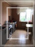 1 комнатная квартира, Харьков, Рогань жилмассив, Роганская (531842 6)