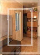1 комнатная квартира, Харьков, Рогань жилмассив, Роганская (531842 7)