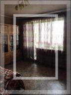 1 комнатная квартира, Харьков, Рогань жилмассив, Роганская (531842 9)
