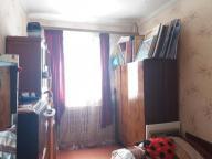2 комнатная гостинка, Харьков, Бавария (531867 4)