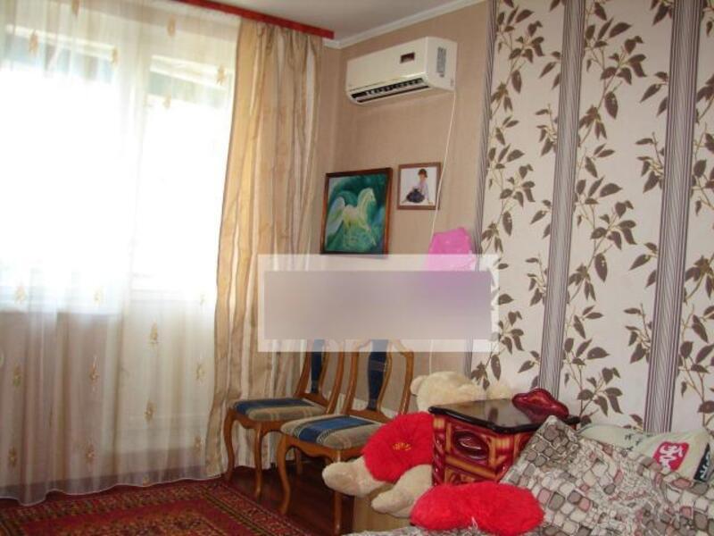 3 комнатная квартира, Харьков, Северная Салтовка, Гвардейцев Широнинцев (531877 1)