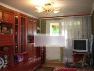 2 комнатная квартира, Харьков, ЦЕНТР, Московский пр т (531877 2)