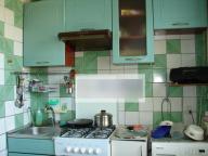 2 комнатная квартира, Харьков, ЦЕНТР, Московский пр т (531877 4)