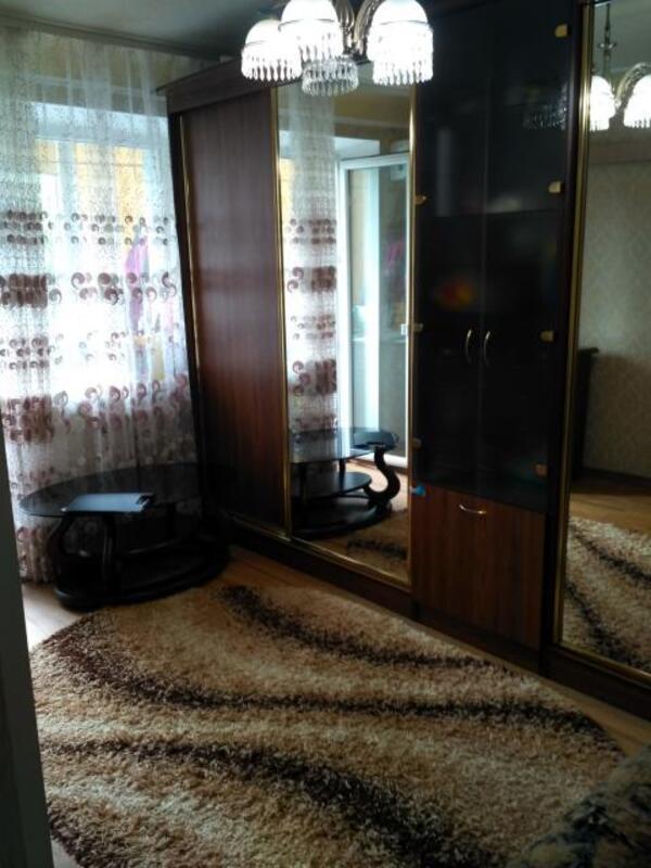 2 комнатная гостинка, Харьков, Новые Дома, Танкопия (531917 1)