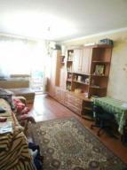 2 комнатная квартира, Харьков, Салтовка, Героев Труда (531925 5)
