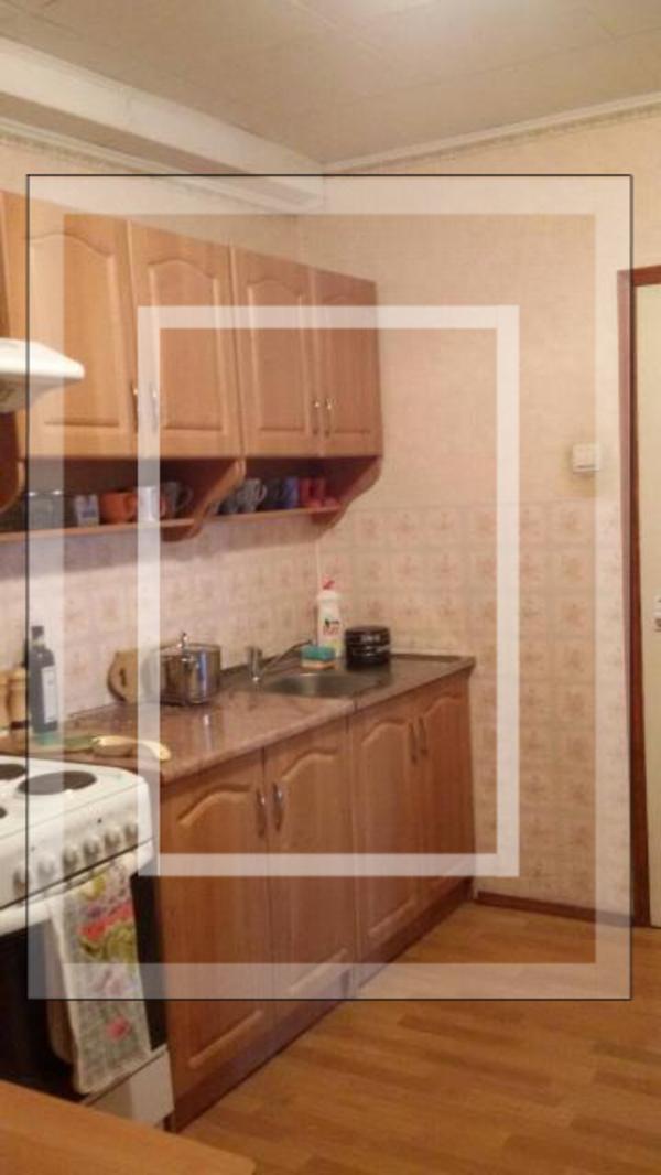 Купить 2-комнатная гостинка, Харьков, Павлово Поле, Отакара Яроша