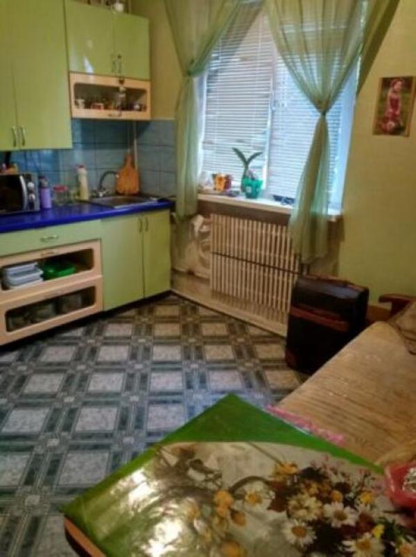 1 комнатная квартира, Песочин, Квартальная, Харьковская область (531943 1)