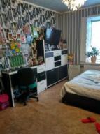 3 комнатная квартира, Покотиловка, Интернациональная, Харьковская область (531943 2)