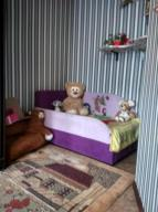 3 комнатная квартира, Покотиловка, Интернациональная, Харьковская область (531943 3)