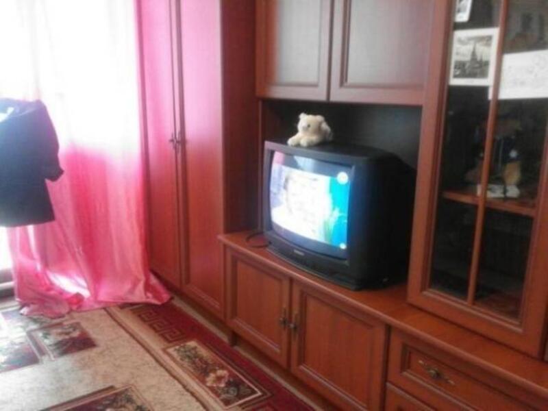 1 комнатная гостинка, Харьков, Салтовка, Академика Павлова (531944 1)