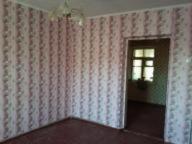 1-комнатная квартира, Дергачи, Октябрьская (пригород), Харьковская область