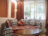 2 комнатная квартира, Харьков, Павлово Поле, Науки проспект (Ленина проспект) (531966 1)