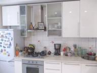 2 комнатная квартира, Харьков, Павлово Поле, Науки проспект (Ленина проспект) (531966 3)