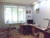 2 комнатная квартира, Харьков, Павлово Поле, Науки проспект (Ленина проспект) (531966 4)