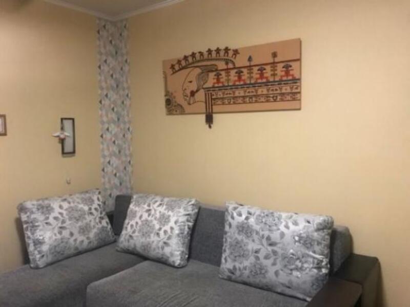 1 комнатная гостинка, Харьков, Салтовка, Гвардейцев Широнинцев (531992 1)