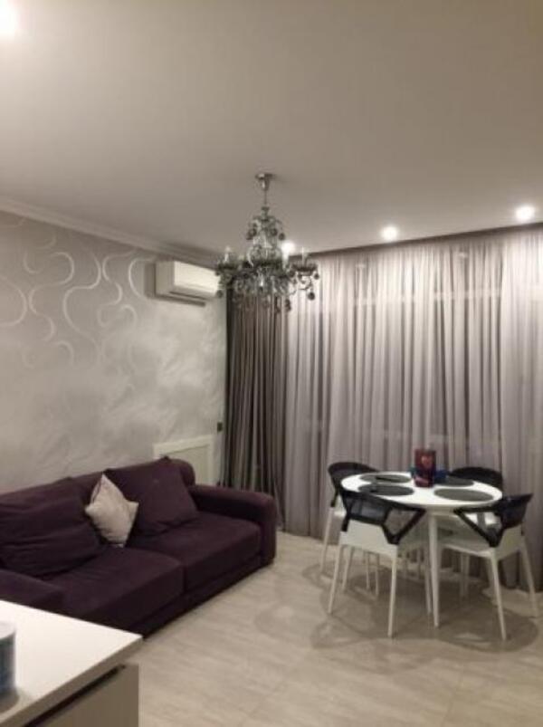 2 комнатная квартира, Харьков, Холодная Гора, Григоровское шоссе (Комсомольское шоссе) (532012 1)