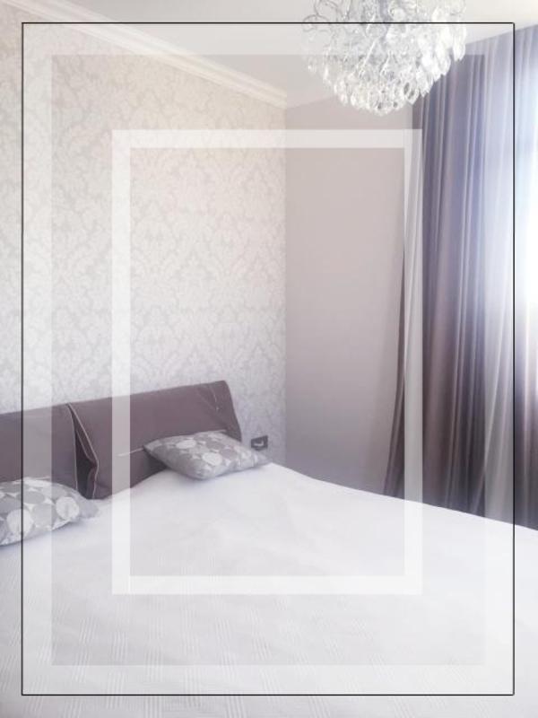 3 комнатная квартира, Харьков, Холодная Гора, Полтавский Шлях (532012 5)