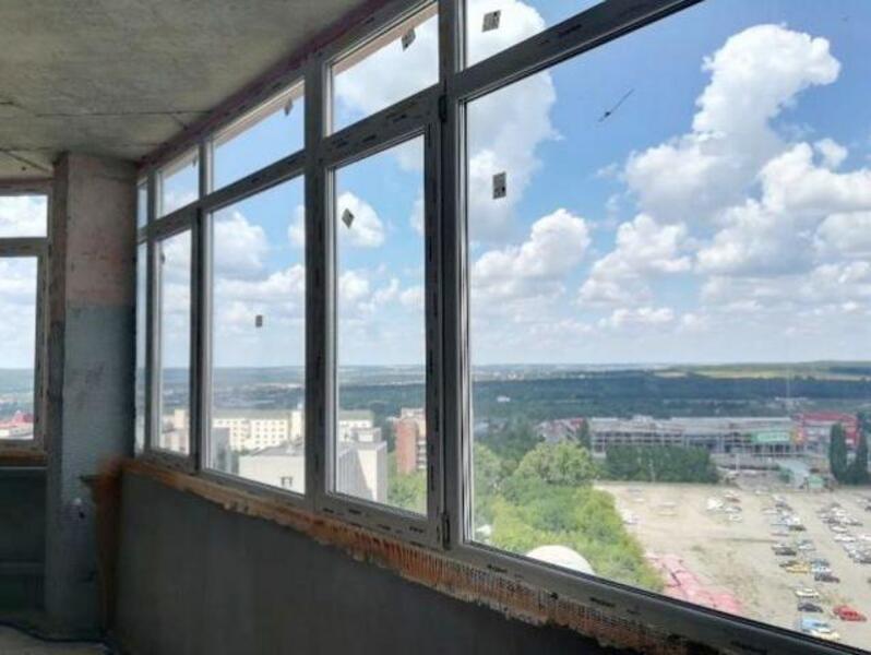 2 комнатная квартира, Харьков, Павлово Поле, Науки проспект (Ленина проспект) (532015 1)