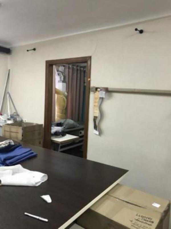 1 комнатная квартира, Харьков, Павлово Поле, Есенина (532017 2)