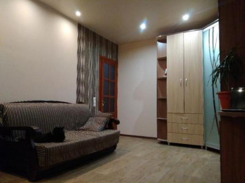 2 комнатная квартира, Харьков, Масельского метро, Библика (2 й Пятилетки) (532039 11)