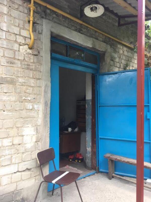 Купить 1-комнатная квартира, Харьков, Артема поселок, Дизельная