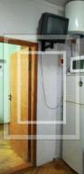 4 комнатная квартира, Харьков, НАГОРНЫЙ, Дарвина (532094 7)