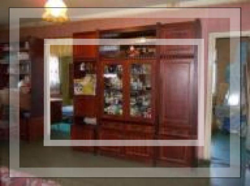 2 комнатная квартира, Харьков, Новые Дома, Ньютона (532101 6)
