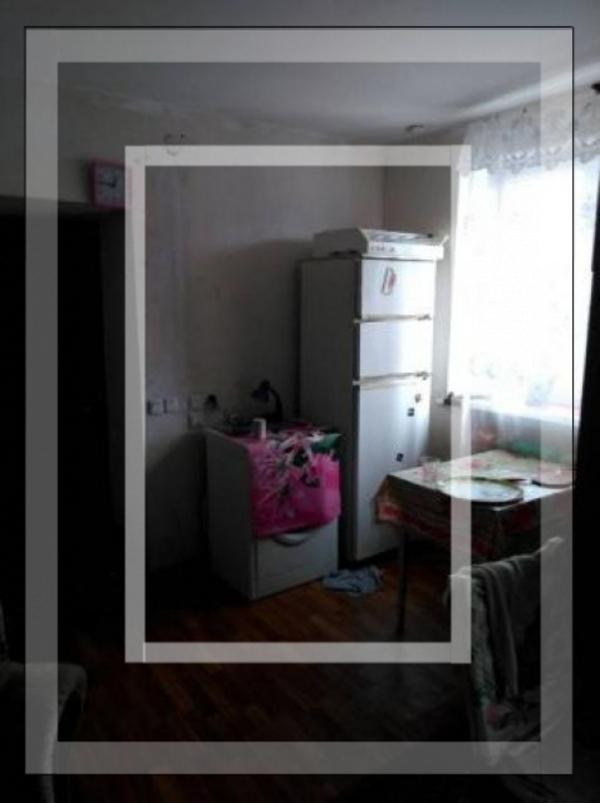 1 комнатная гостинка, Харьков, Новые Дома, Маршала Рыбалко (532112 4)