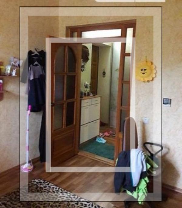 2 комнатная квартира, Харьков, Масельского метро, Пятигорский пер. (532116 5)