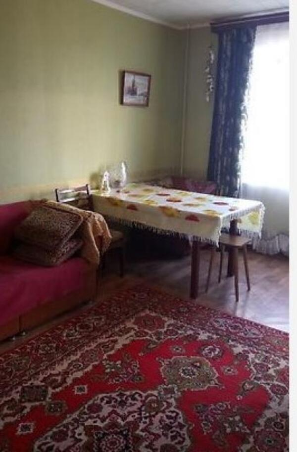 4 комнатная квартира, Харьков, Салтовка, Амосова (Корчагинцев) (532144 1)