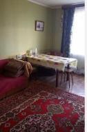 2 комнатная квартира, Харьков, Масельского метро, Московский пр т (532144 1)