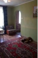 2 комнатная квартира, Харьков, Масельского метро, Московский пр т (532144 2)