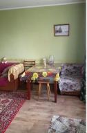 2 комнатная квартира, Харьков, Масельского метро, Московский пр т (532144 3)