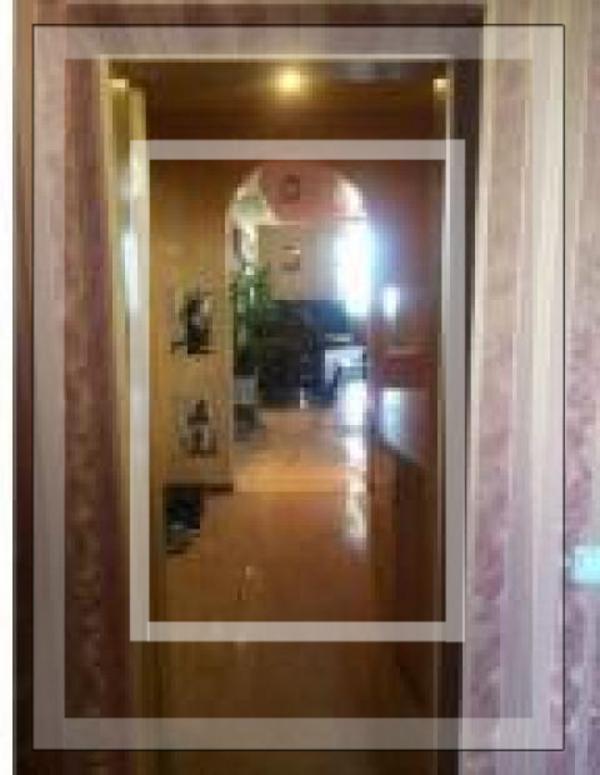 2 комнатная квартира, Харьков, Спортивная метро, Плехановская (532150 11)