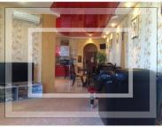 2-комнатная квартира, Харьков, Гагарина метро, Гольдберговская (1-й Конной Армии)
