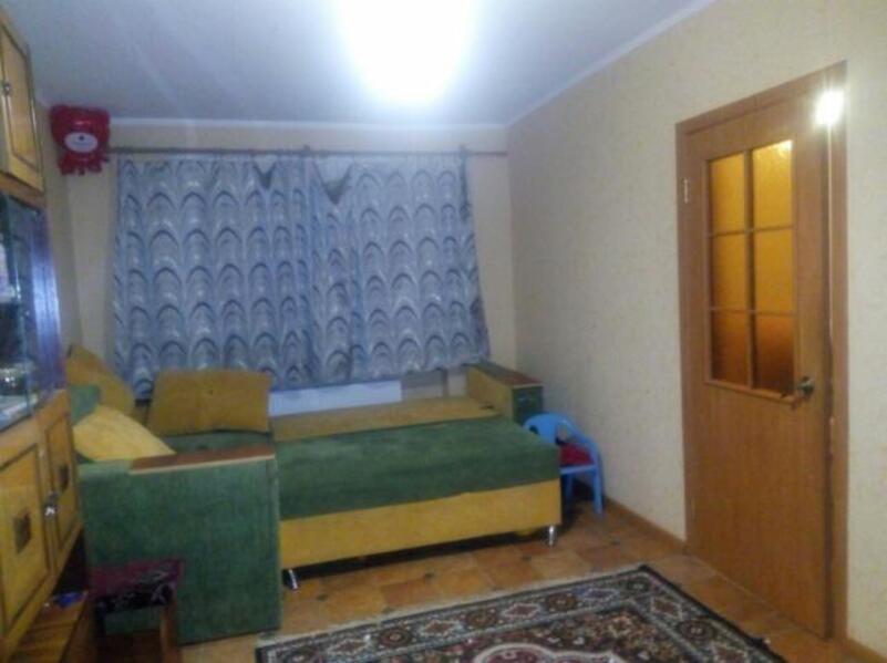 2 комнатная квартира, Васищево, Вишневая (Чапаева, Комсомольская,К.Маркса), Харьковская область (532153 1)